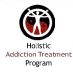 Illinois Drug and Alcohol Rehabs
