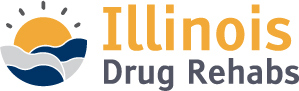 Illinois Drug Rehabs